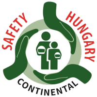 SAFETY HUNGARY